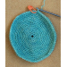 Innovative 35 Images Crochet Kippah