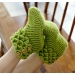 Wonderful 47 Images Crochet Kits with Yarn