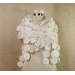 Fresh 40 Models Crochet Lace Shawl