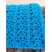 Awesome 46 Pics Crochet Lap Blanket