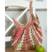 Brilliant 40 Models Crochet Market Bags