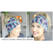 New 43 Photos Crochet Messy Bun Beanie