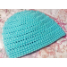 Luxury 43 Pictures Crochet Newborn Beanie