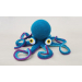 Amazing 50 Photos Crochet Octopus Pattern