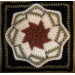 Fresh 49 Pictures Crochet Pinwheel Pattern