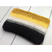 Awesome 48 Pics Crochet Pouch