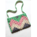Top 48 Images Crochet Purse