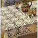 Beautiful 41 Ideas Crochet Rectangle Tablecloth Patterns