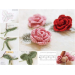 Wonderful 49 Images Crochet Rose Pattern