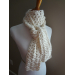 Charming 49 Models Crochet Scarf Patterns