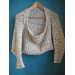 Beautiful 49 Models Crochet Shrug