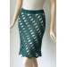 Fresh 47 Ideas Crochet Skirt Patterns