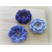 Luxury 50 Pictures Crochet Small Flower