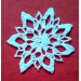 Wonderful 50 Photos Crochet Snowflake Pattern