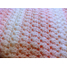 Amazing 45 Pics Crochet Stitches for Baby Blankets