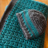 New 42 Images Crochet Stitches for Blankets