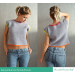 Wonderful 48 Models Crochet Summer top Pattern
