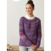 Fresh 50 Images Crochet Sweaters