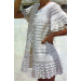 Perfect 49 Photos Crochet Swimsuit Cover Up Pattern