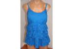 Marvelous 47 Pics Crochet Tankini