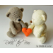 Fresh 50 Photos Crochet Teddy Bear Pattern