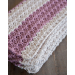 Brilliant 44 Images Crochet Throws