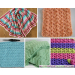 Wonderful 44 Images Crochet Throws Patterns