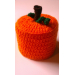 Attractive 46 Pictures Crochet toilet Paper Cover