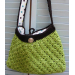 Incredible 48 Pics Crochet tote Bag
