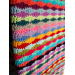 Beautiful 46 Ideas Crochet Wave Blanket