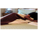 Great 47 Models Crochet Weighted Blanket