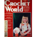 Brilliant 40 Images Crochet World Magazine
