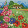 Marvelous 49 Images Cross Stitch Kits