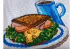 Gorgeous 45 Models Cross Stitch Kits for Beginners