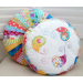 Lovely 43 Images Cushion Patterns