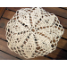 Luxury 46 Models Doilies Crochet