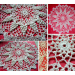 Innovative 50 Models Doily Patterns