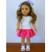 Great 43 Models Doll Clothes Patterns