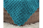 Top 42 Photos Easy Afghan Patterns