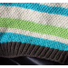 Marvelous 42 Images Easy Baby Blanket