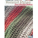 Wonderful 45 Pics Easy Crochet Afghan Patterns
