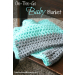 Luxury 47 Models Easy Crochet Blanket