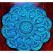New 41 Pics Easy Crochet Doily