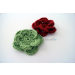 Innovative 47 Images Easy Crochet Flower Patterns Free