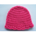 Delightful 50 Models Easy Crochet Hat