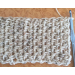 Charming 48 Pictures Easy Crochet Scarf