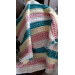 New 47 Pictures Easy Crochet Throw Patterns