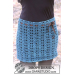 Unique 42 Ideas Crochet Skirt Pattern Free