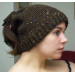 Incredible 42 Ideas Ponytail Hats Free Patterns