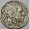 Attractive 43 Ideas Indian Head Nickel Worth